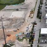 secondary_image-dmc_aerial_07-16-2010